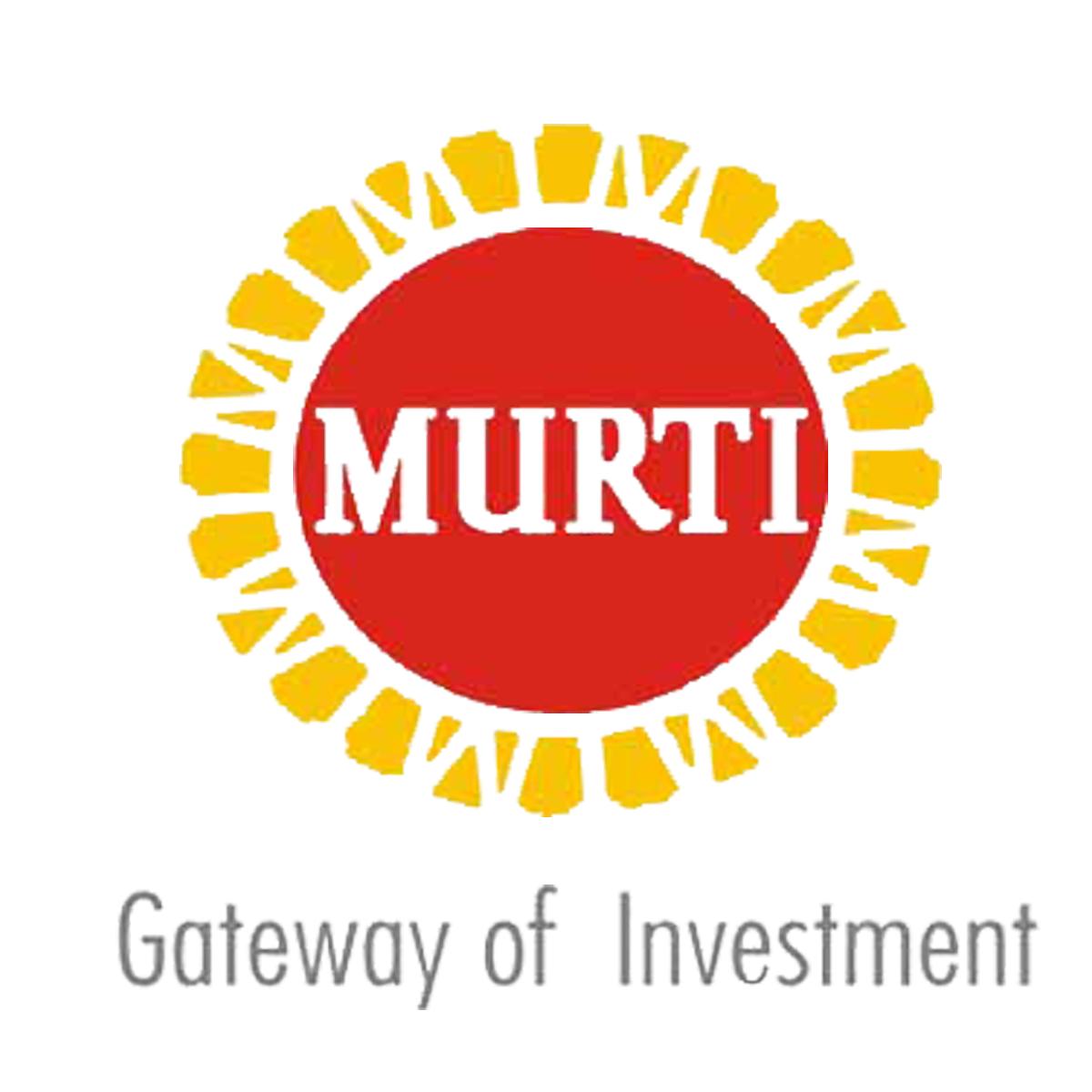 Murti Investment