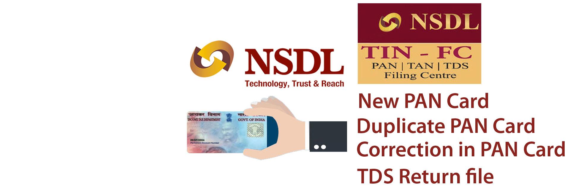 TNFC Services